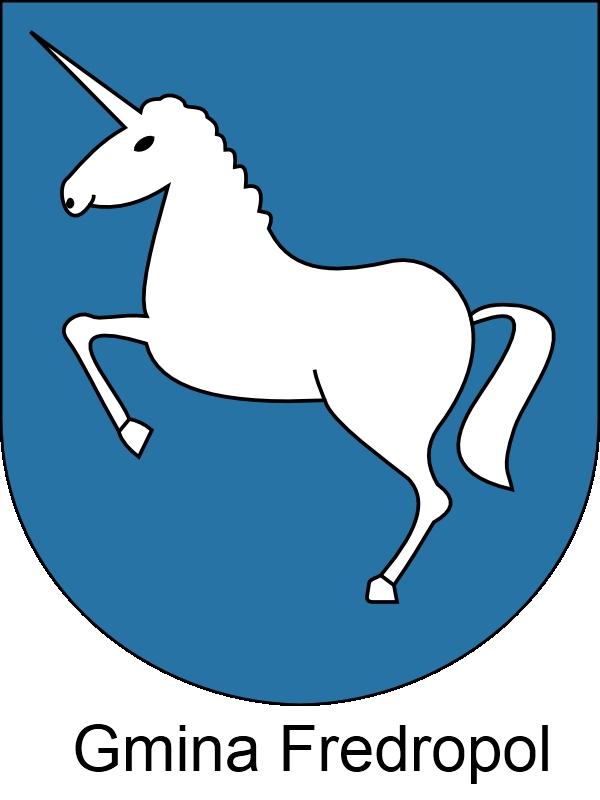 Gmina Fredropol