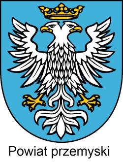 Powiat przemyski